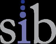 sib_logo_350px