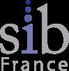 SIBFrance